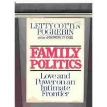 Family_politics-210.jpg