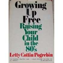 growing_up_free-210.jpg
