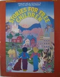 stories_for_free_children-210.jpg
