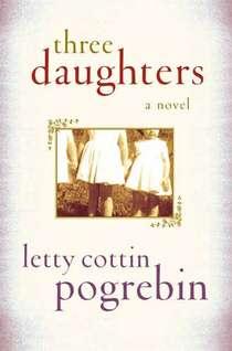 Three_daughters-210.jpg