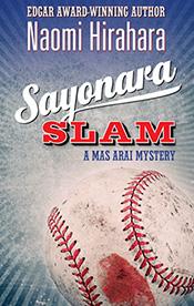 sayonara-slam-175.jpg