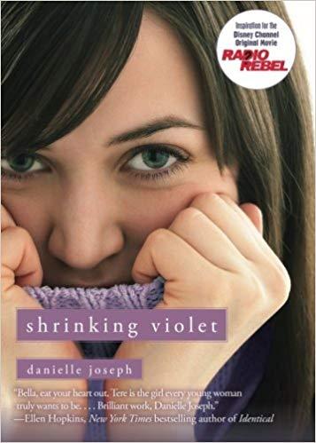 shrinking violet.jpg
