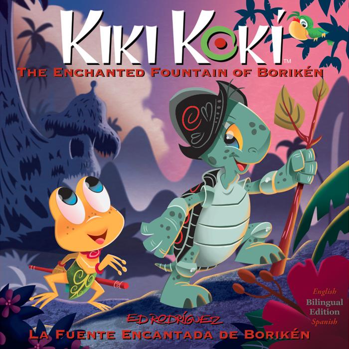 koki_book2_cover.jpg
