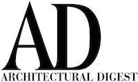 Architectural-Digest-Logo-768x768.jpeg