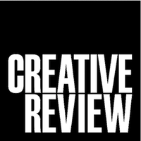 CreativeReview_170426_124827.png