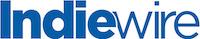 IndieWire Logo.jpg