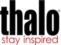 Thalo Logo.jpg