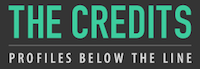 The Credits Logo.png