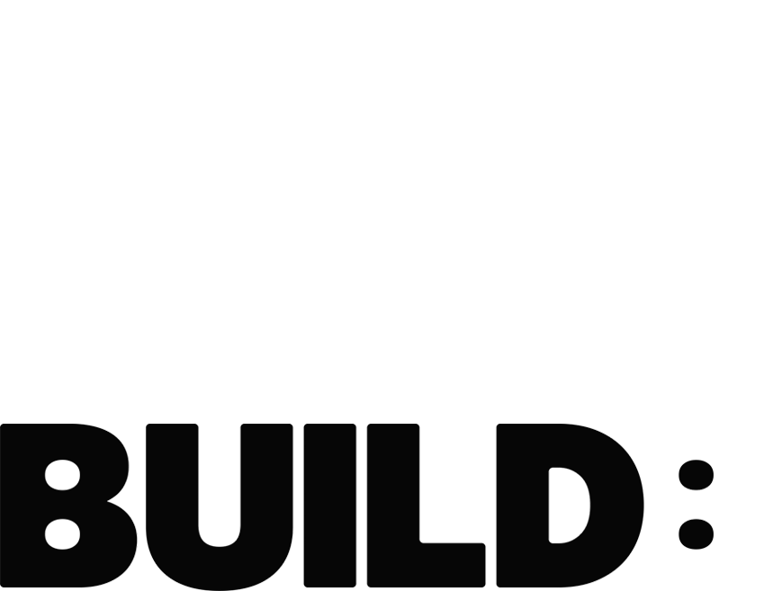 Build Logo_BW.png