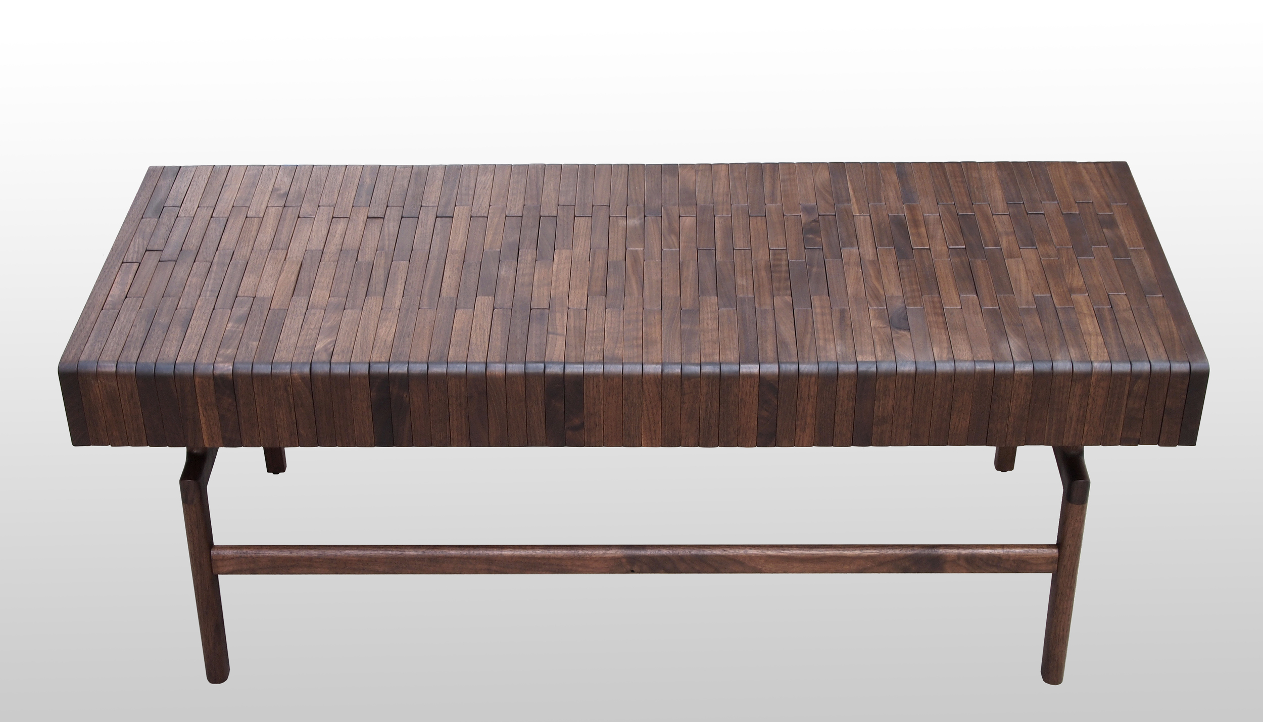 4'Oiled Bench.jpg