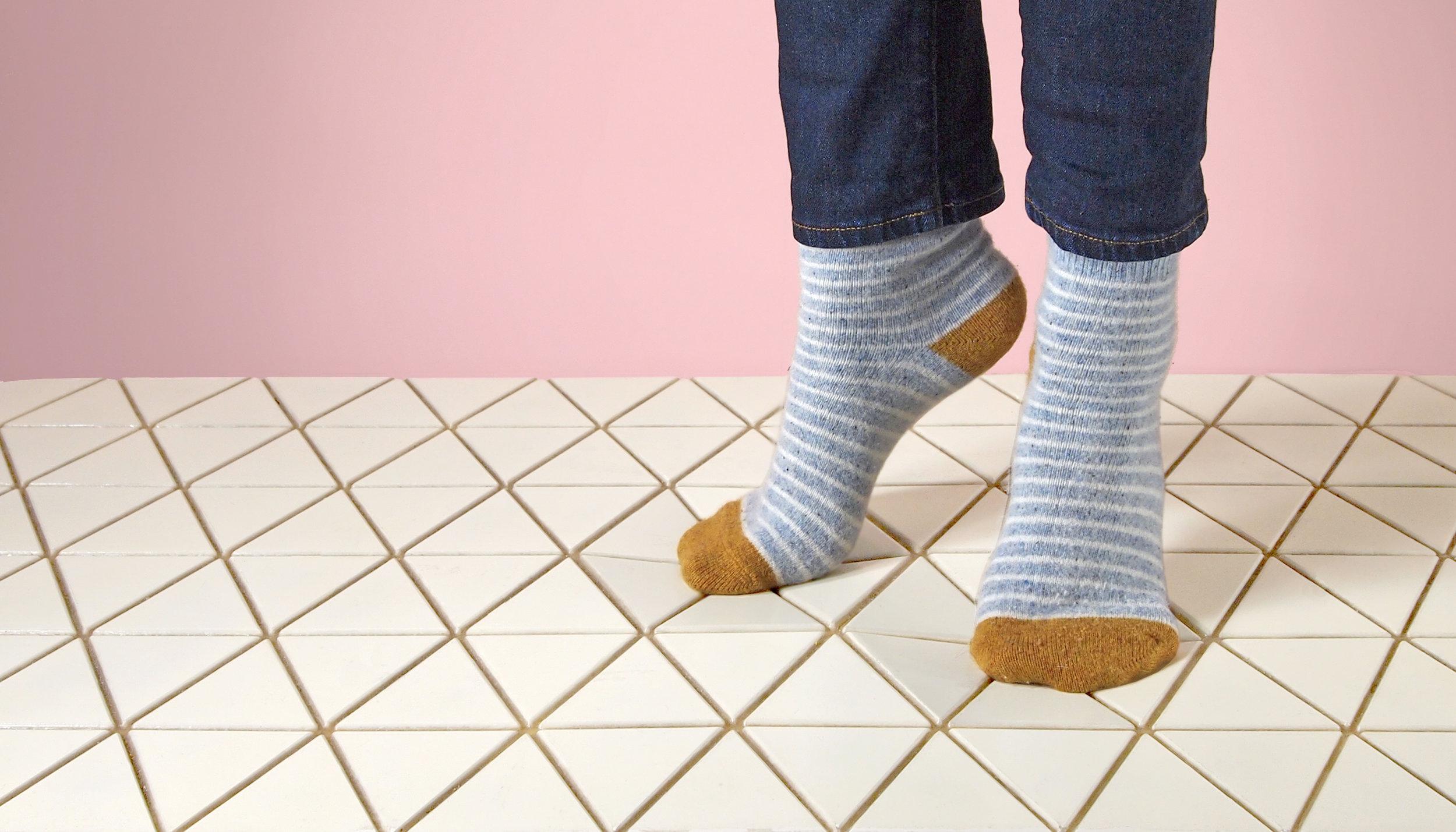 Airea Floor mat  White dent colored.jpg