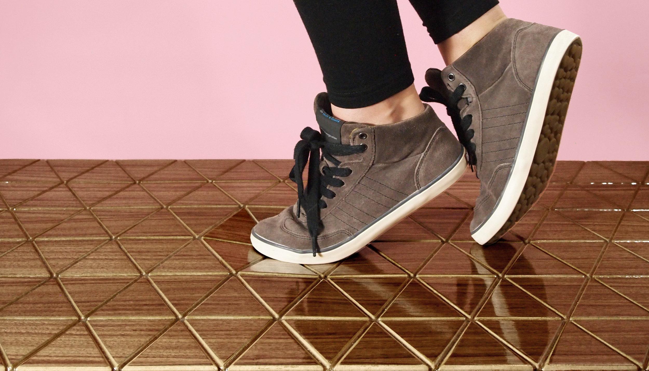 Airea Floor mat Walnut Dent Colored.jpg