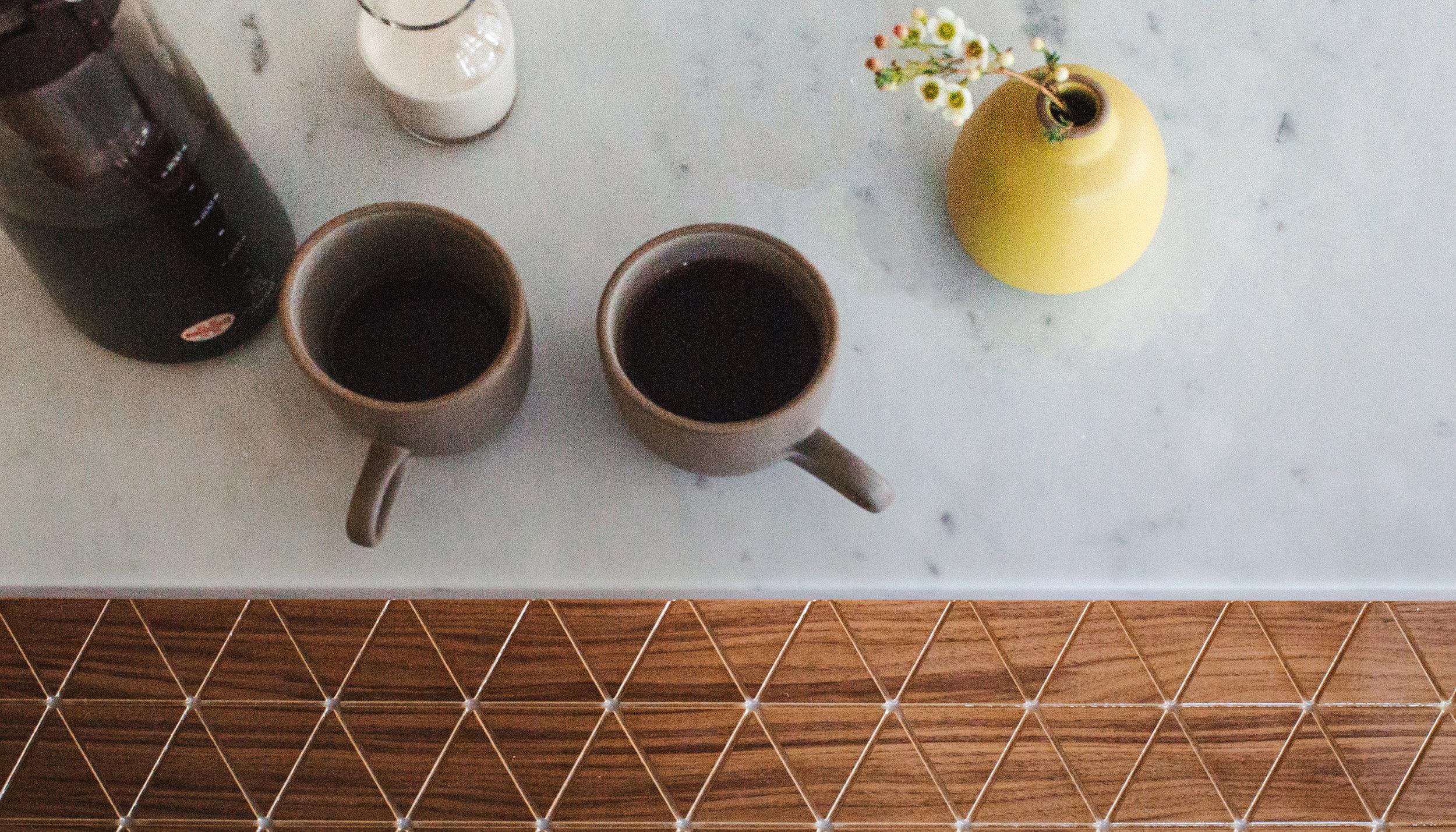 Airea Floor mat Walnut Coffee.jpg
