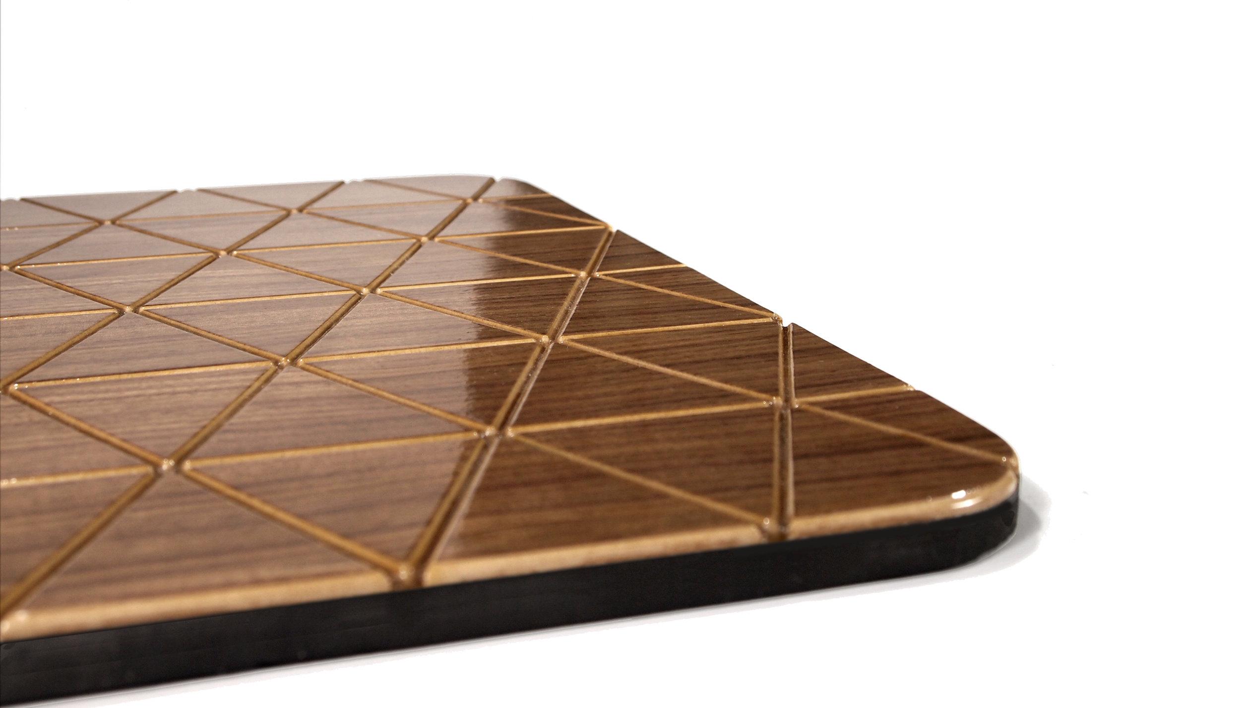 Airea Floor mat Walnut Side.jpg