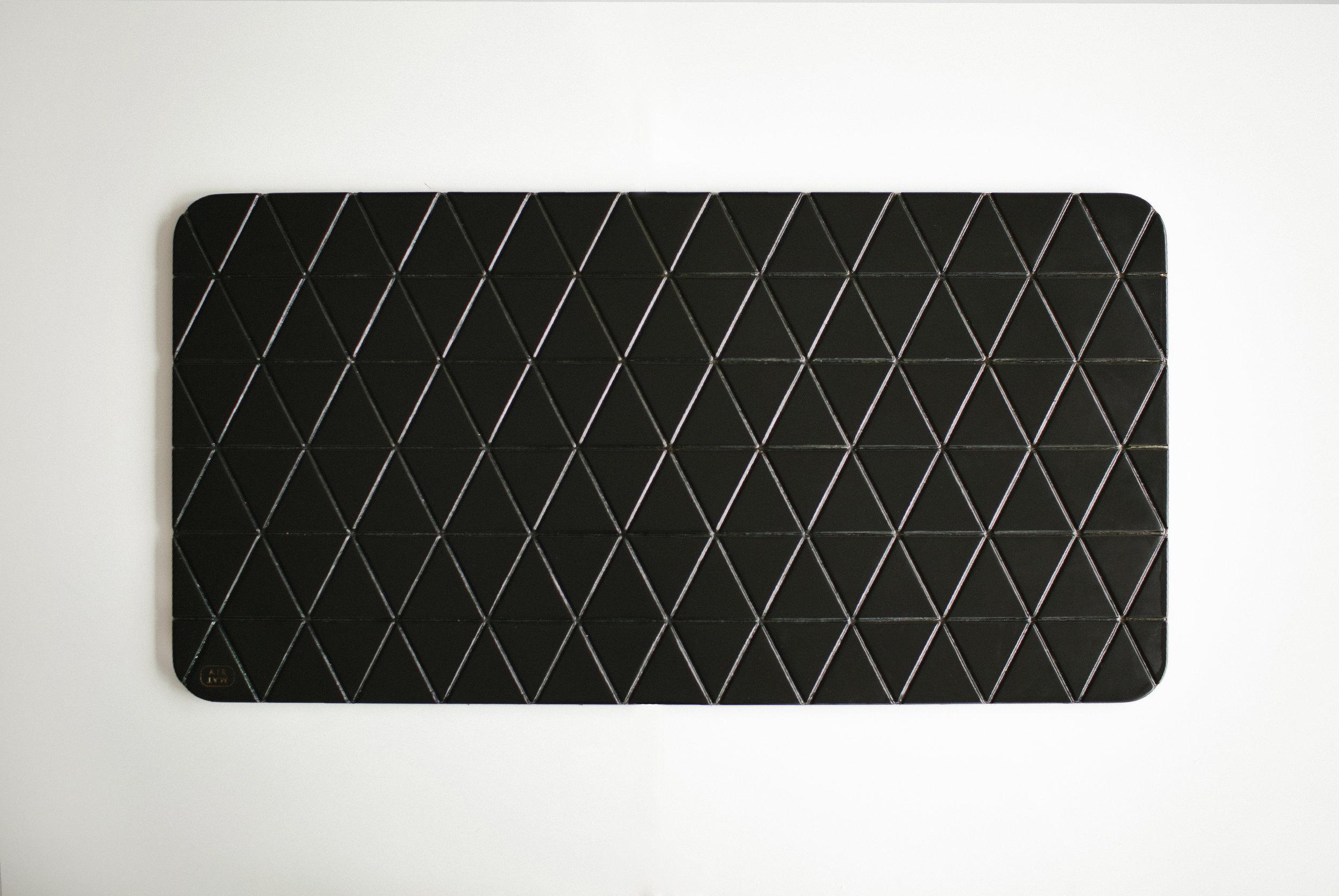 Airea Floormat Black.jpg