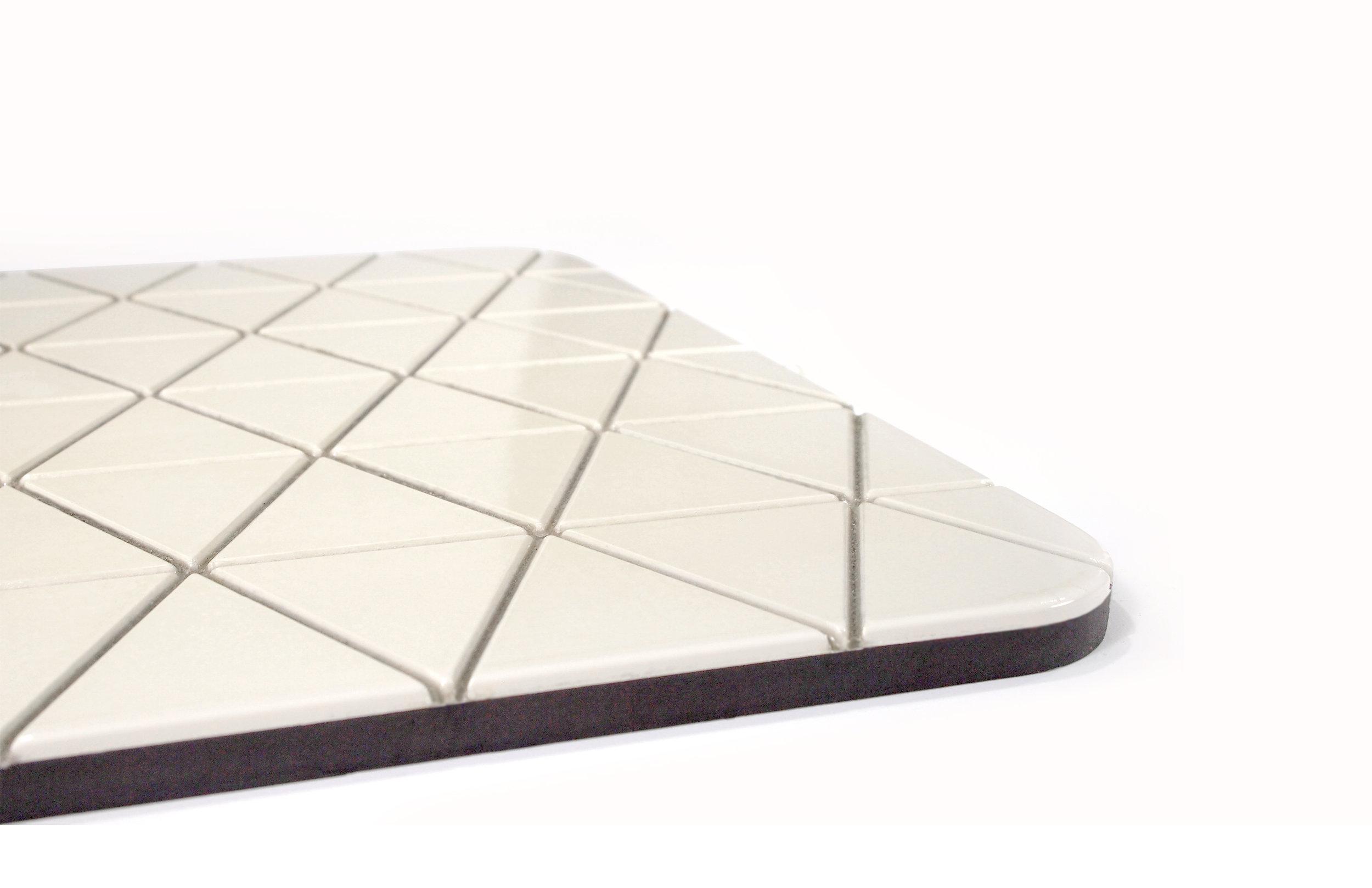 Airea Floor mat White Side.jpg