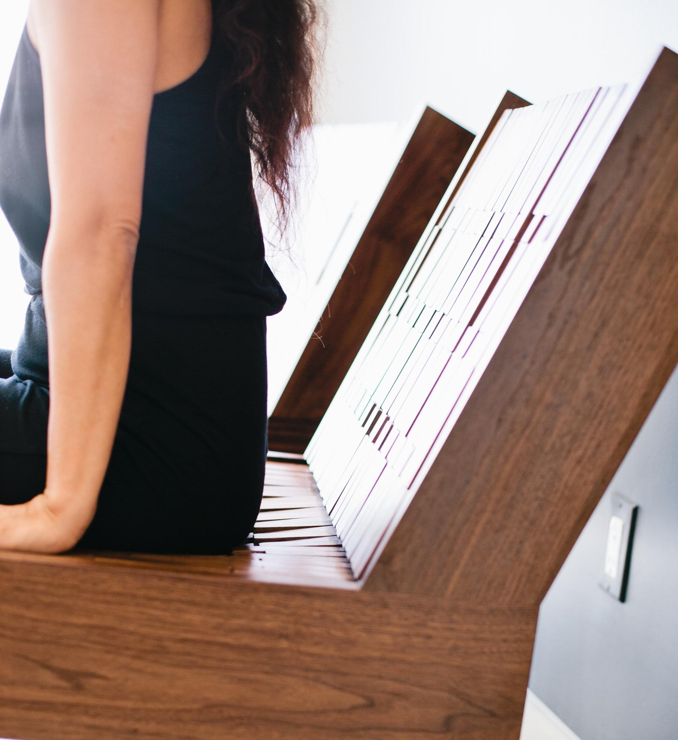 sitskie upholstery alternative
