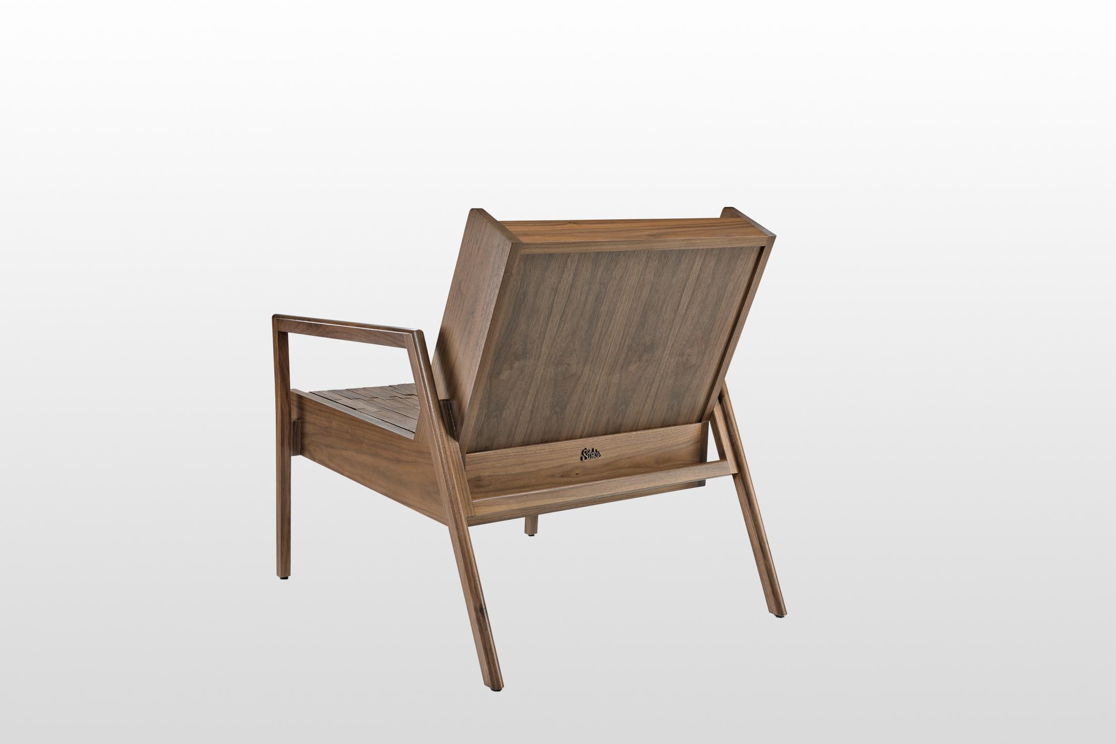Block chair armed2.jpg