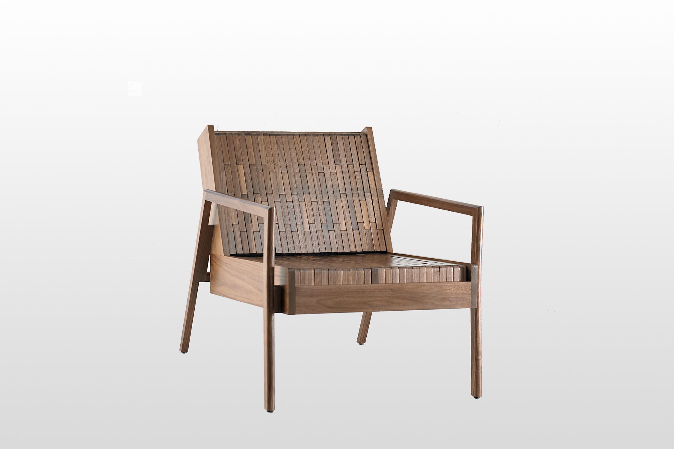 Block chair armed1.jpg
