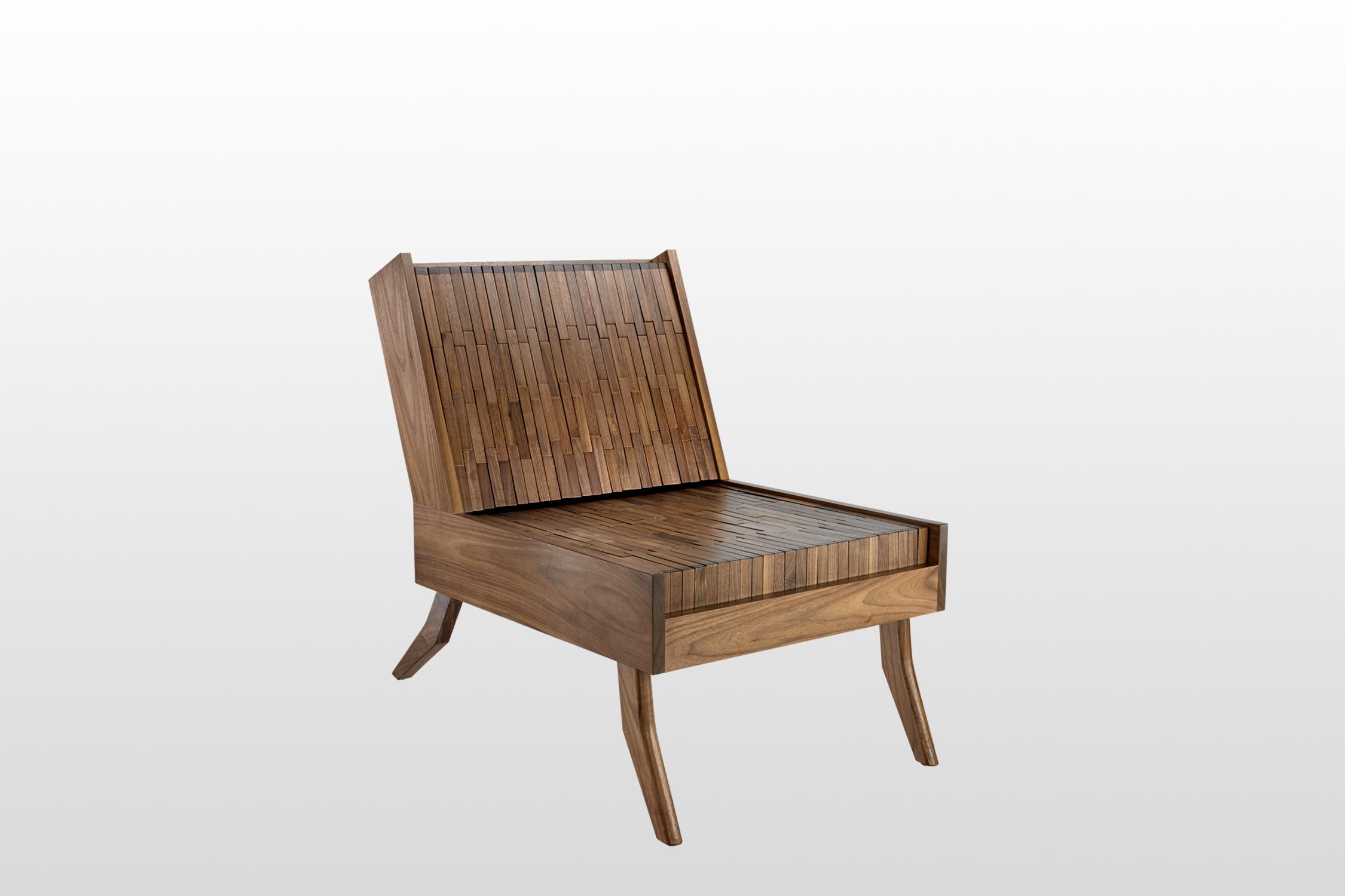 Block Chair 1.jpg