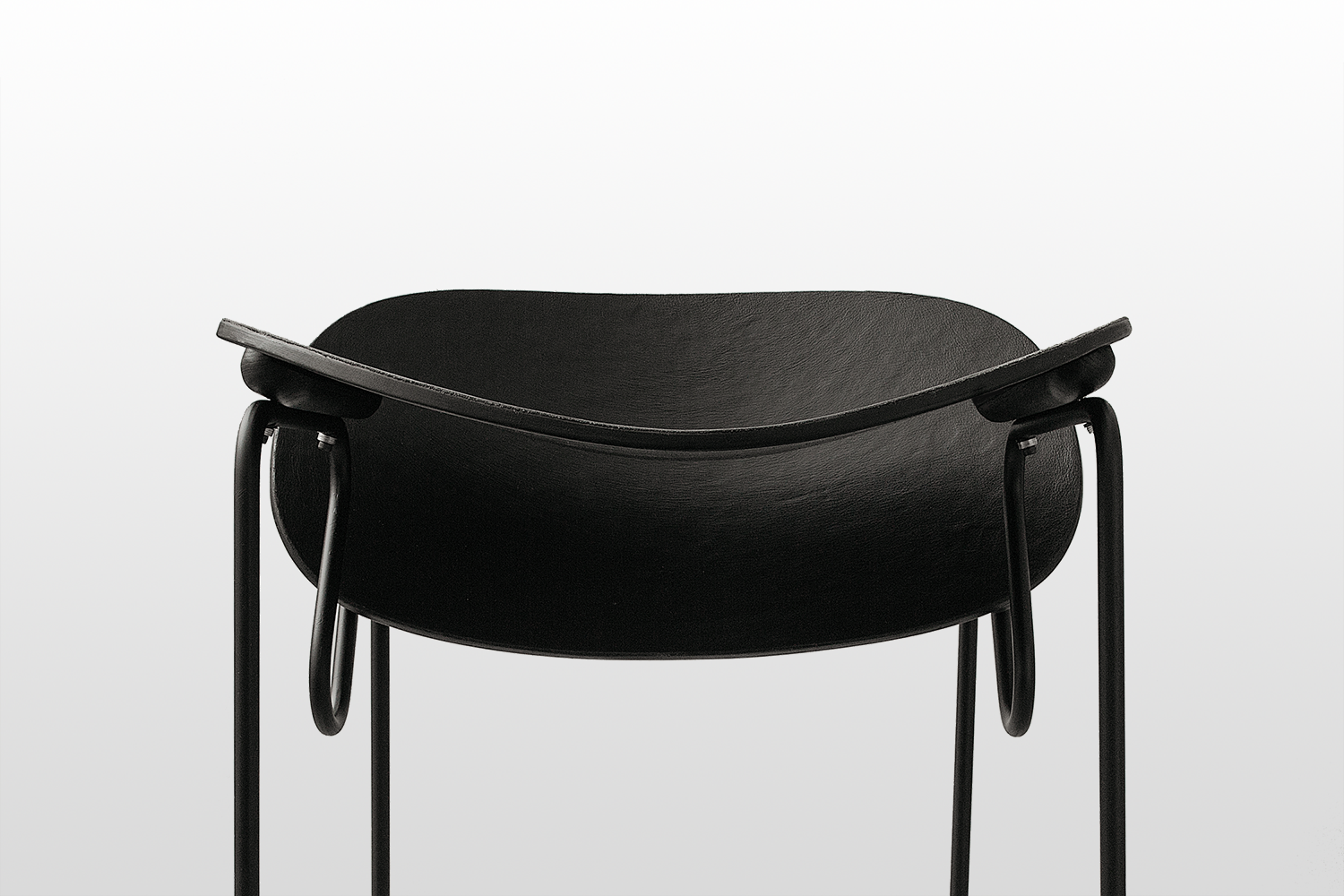 Fig Stool 1.png