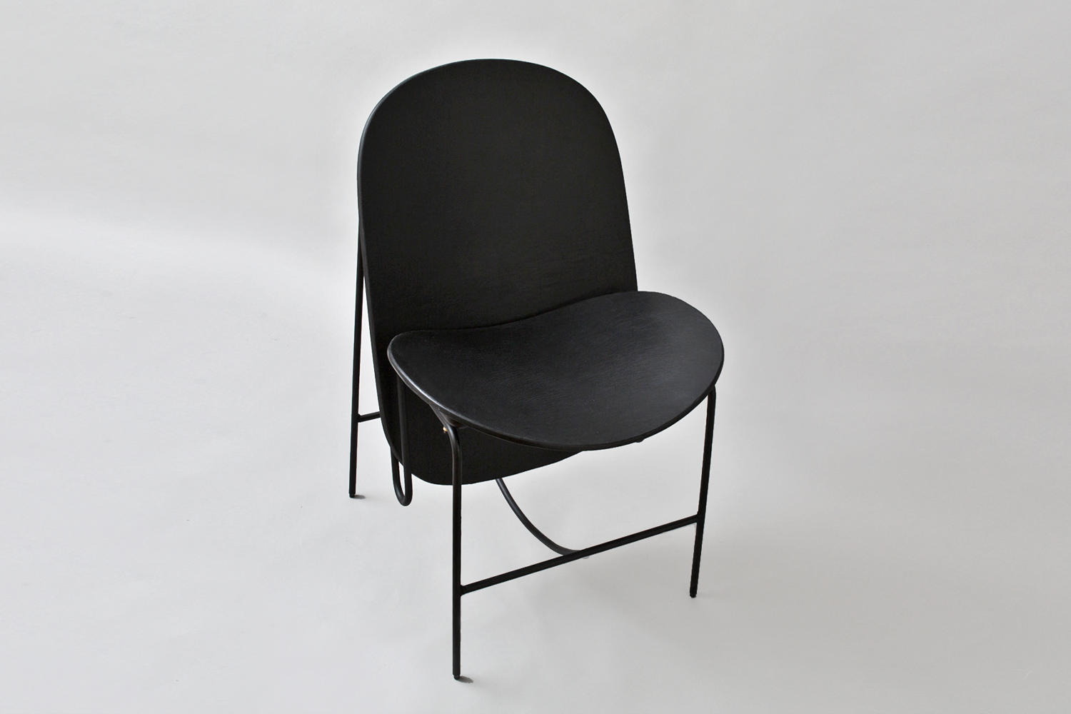 Fig Chair 2.png