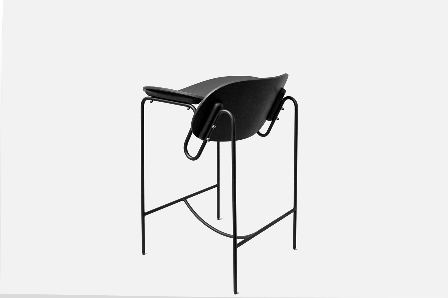 Fig Stool 7.png