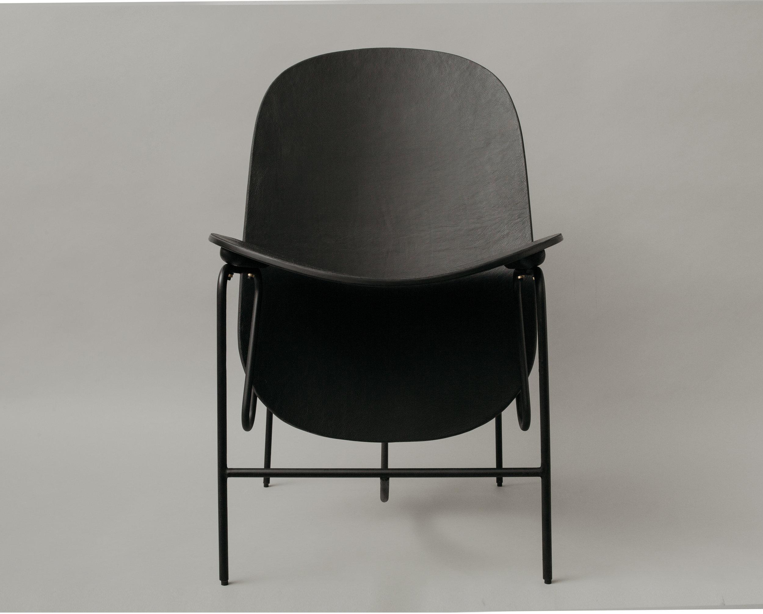 Fig Chair HiRes.jpg