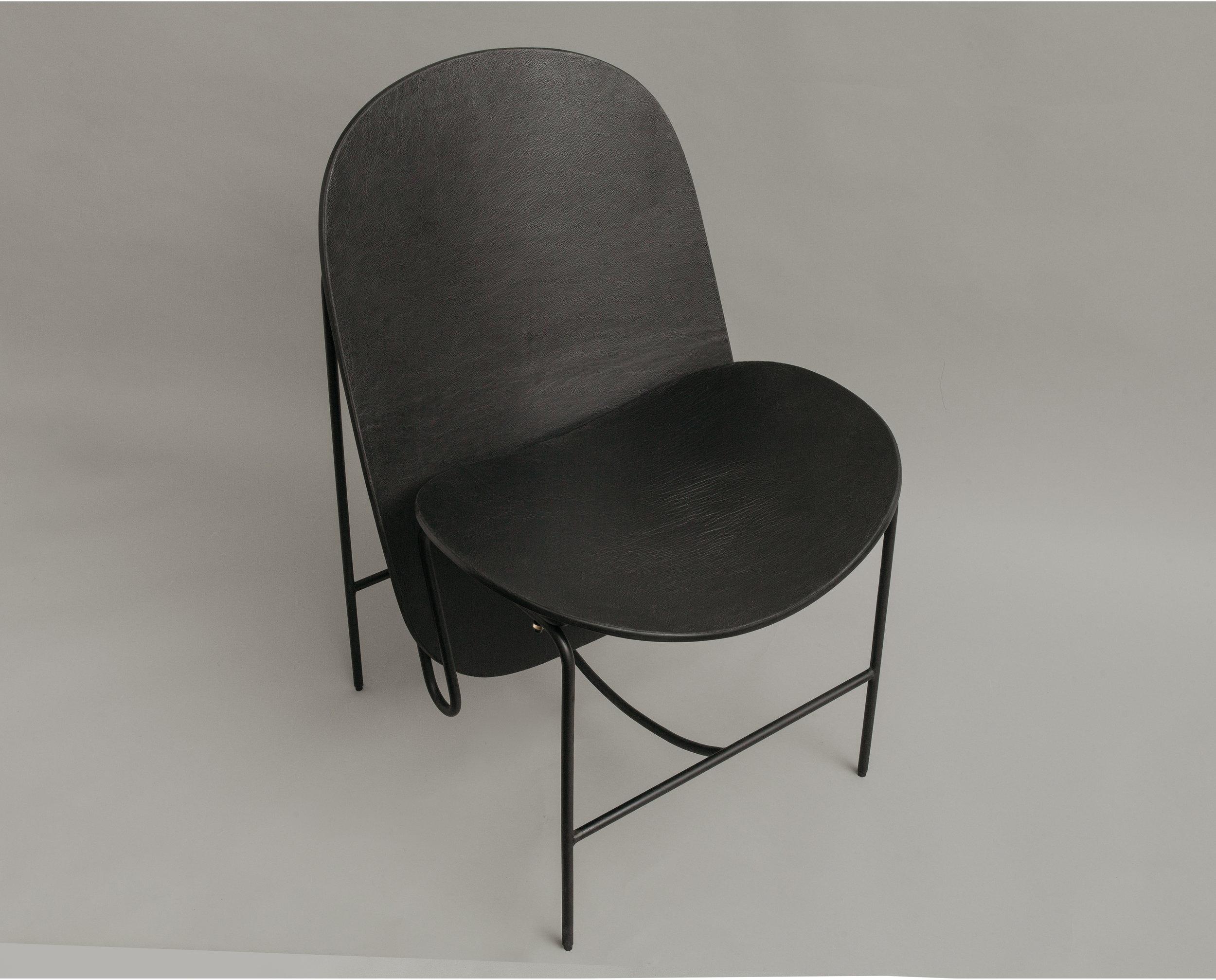 Fig Chair 2 HiRes.jpg