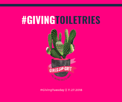 giving tuesday 2018 (facebook format) (1).png