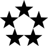 five star simple logo small.png