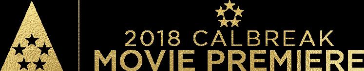 2018 premiere event logo-2.png