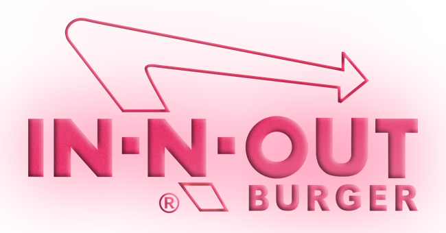 in n out logo neon.png