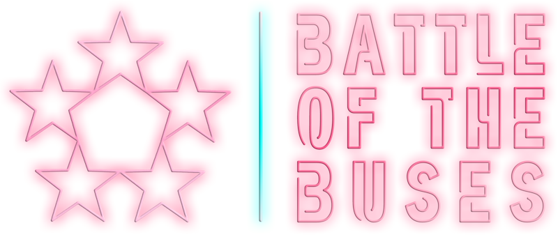 battle of the buses logo colour small.png