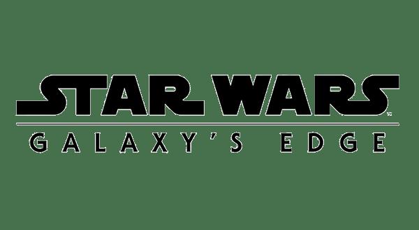Galaxys_Edge_logo_600x600.png