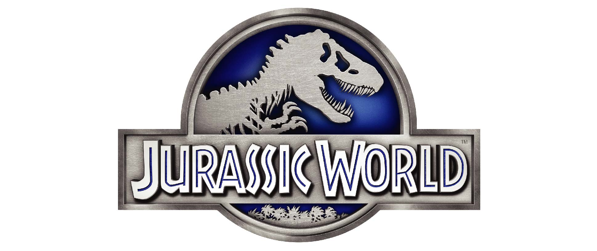 logo-Jurassic-world.jpg