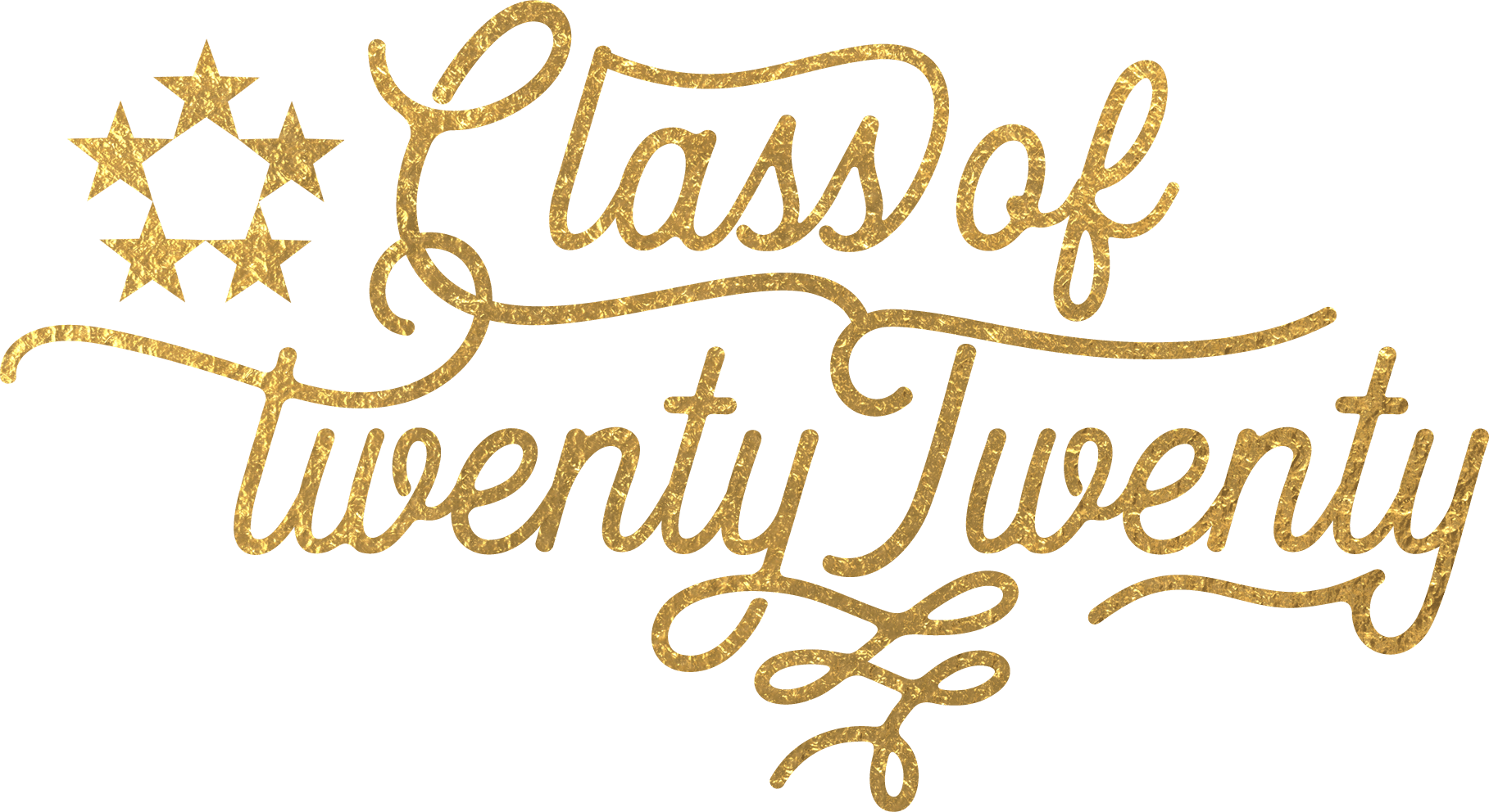 class of 2020 logo gold smaller.png
