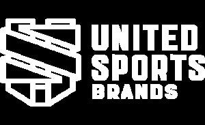 unitedsportsbrands.png