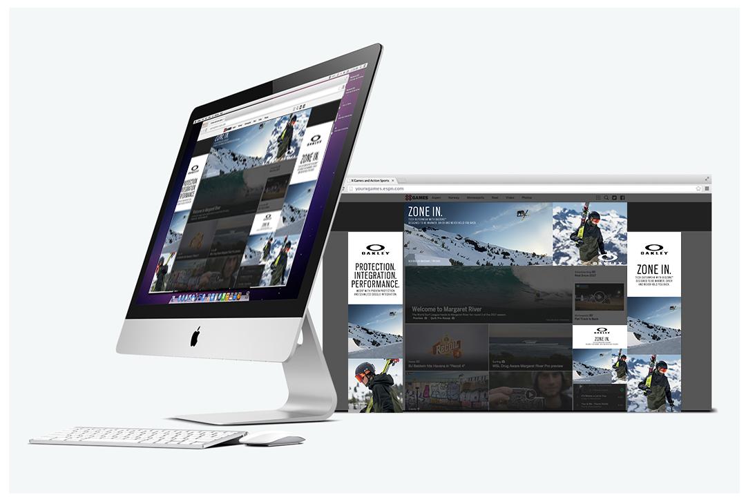Ski_Digital .jpg