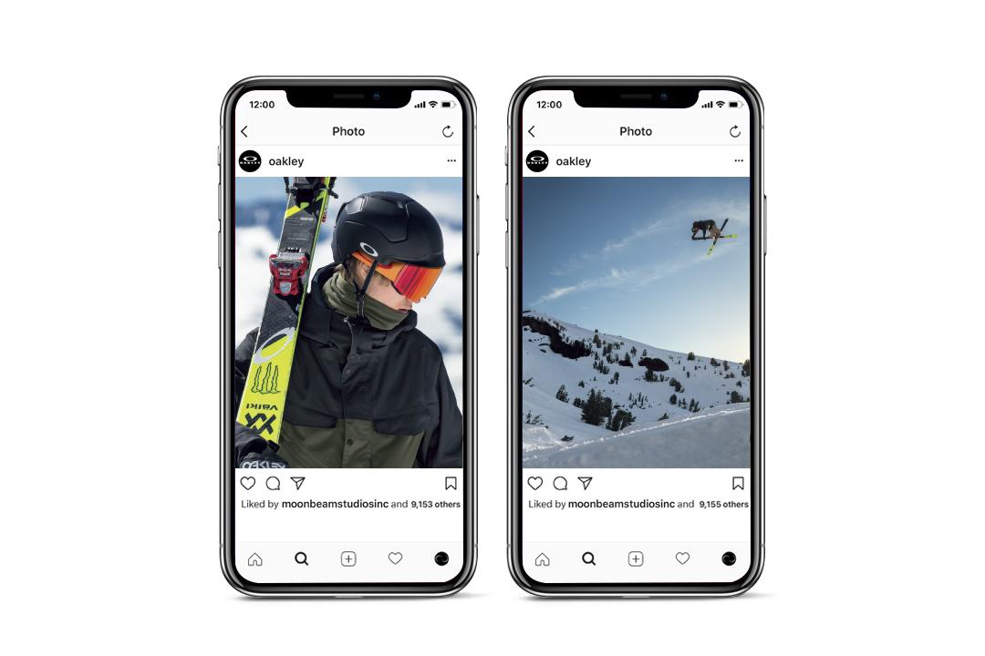 Ski_Phone.jpg
