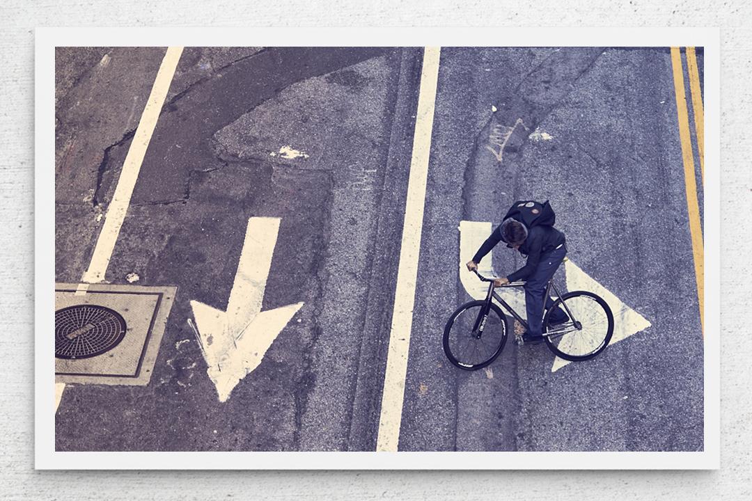 Cycling_Main_04.jpg