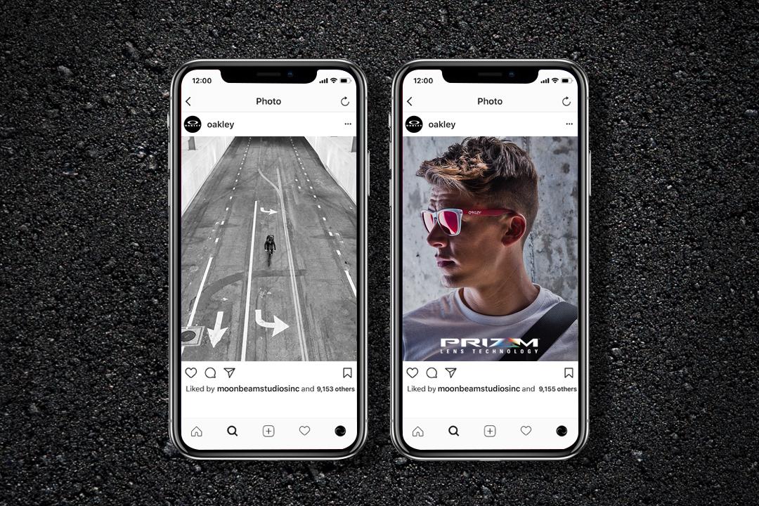 Cycling_Phone.jpg