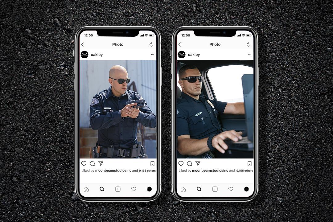 Uniform_Phone.jpg
