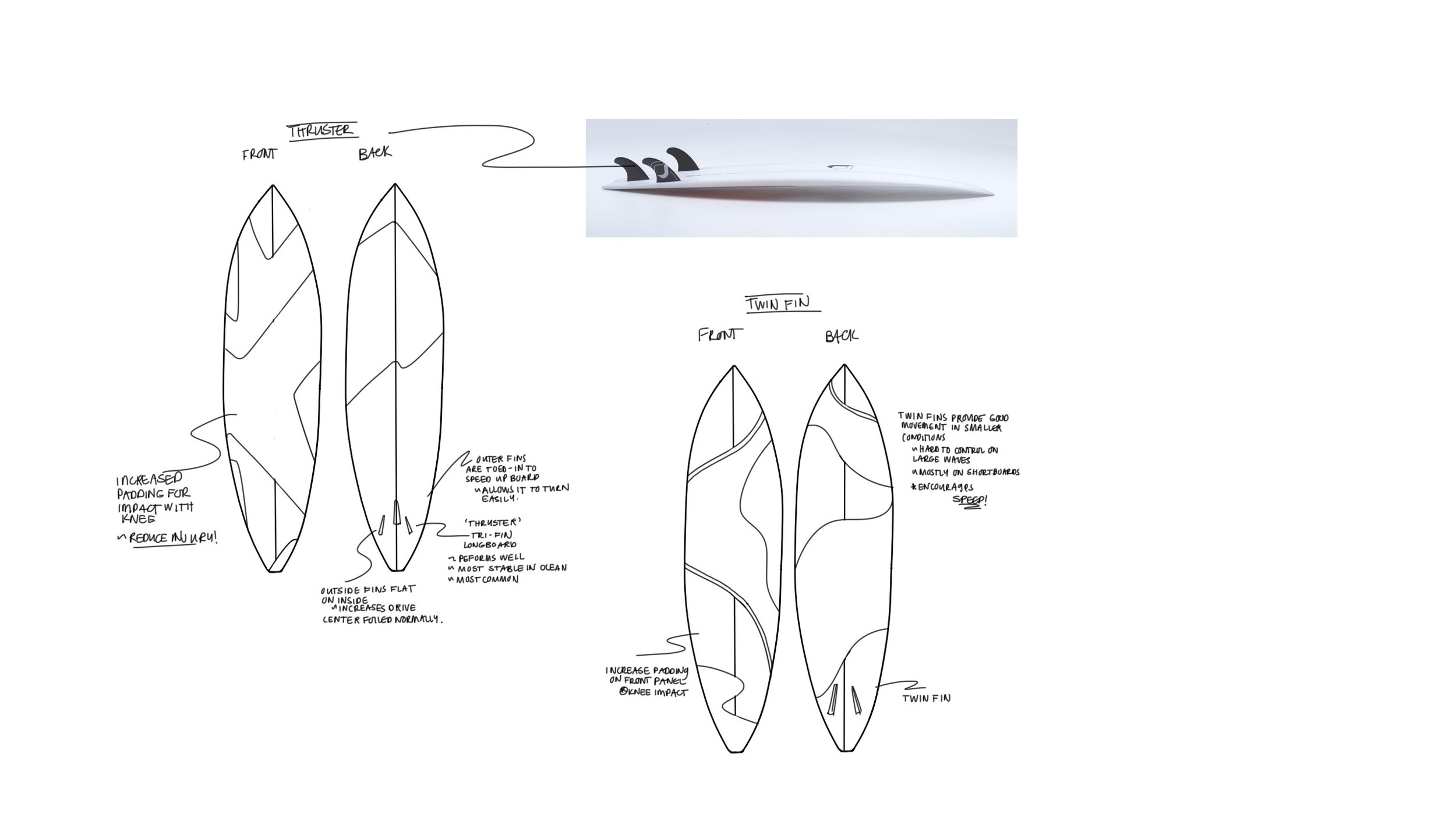 surfboards_1.jpg