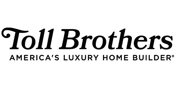 Website-Logo-Files_0006_TOLL-BROTHERS-copy.png