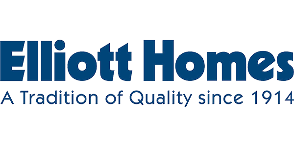 New-Logos_0000_elliott-homes.png