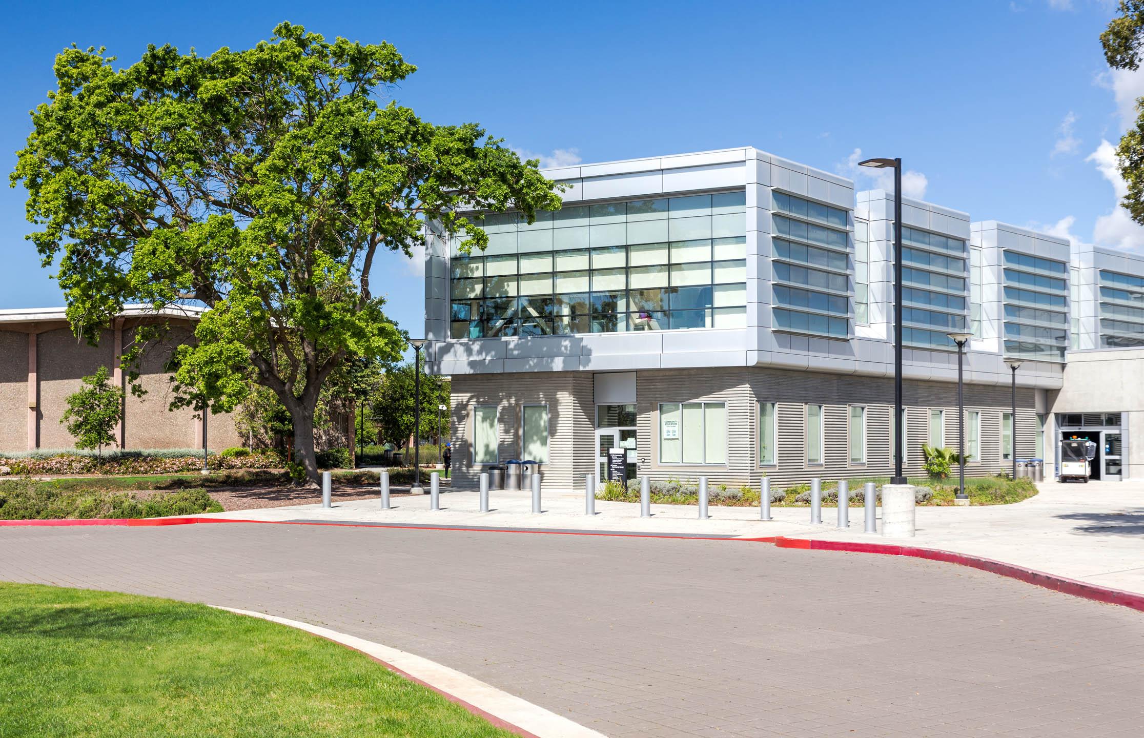 Chabot College.jpg
