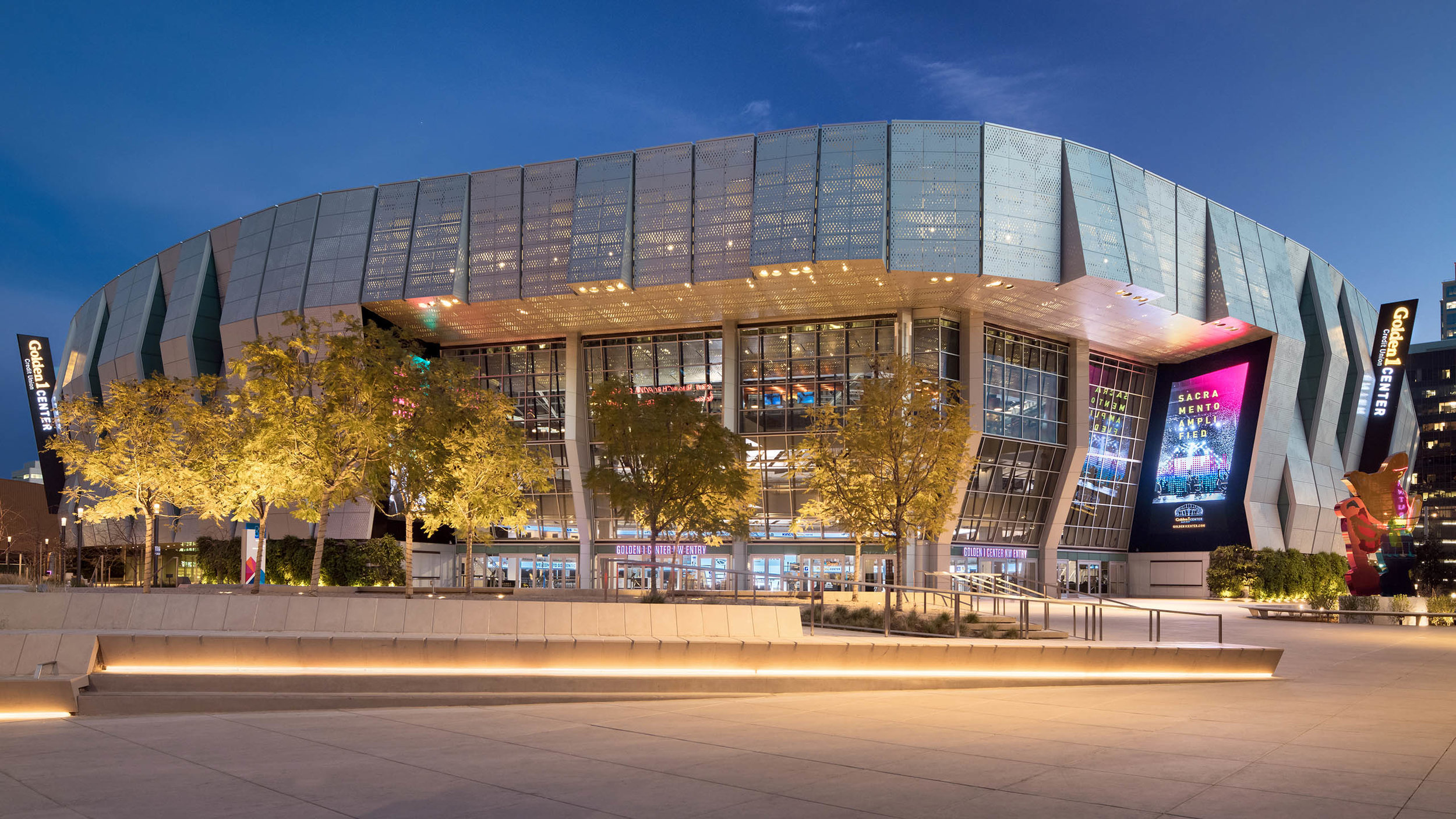 Golden One Center.jpg