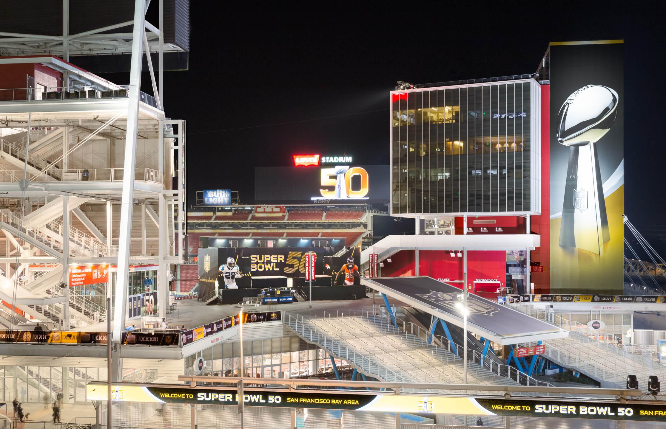 Levi's Stadium.jpg
