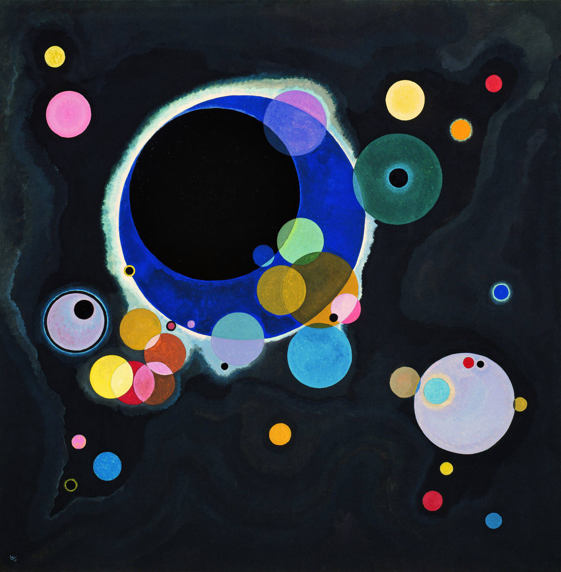 Vassily_Kandinsky,_1926_-_Several_Circles,_Gugg_0910_25.jpg